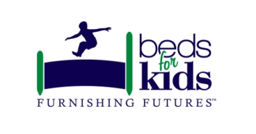 beds 4 kids