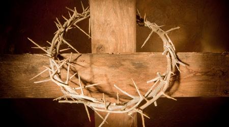 cross-crown-of-thorns